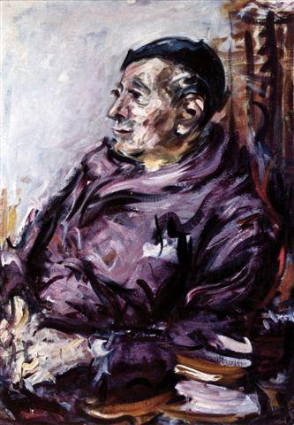 Enzo Pregno, Aldo Gonnelli