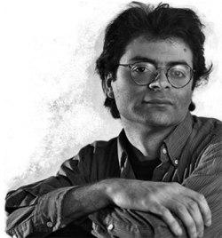 Giovanni Cerri
