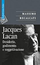 Jacques Lacan, Massimo Recalcati