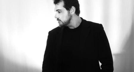 Davide Foschi