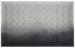 Fabbri contemporary art Milano, Emanuela Fiorelli, le certezze dell'acrobata