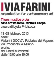 fabbrica del vapore Milano