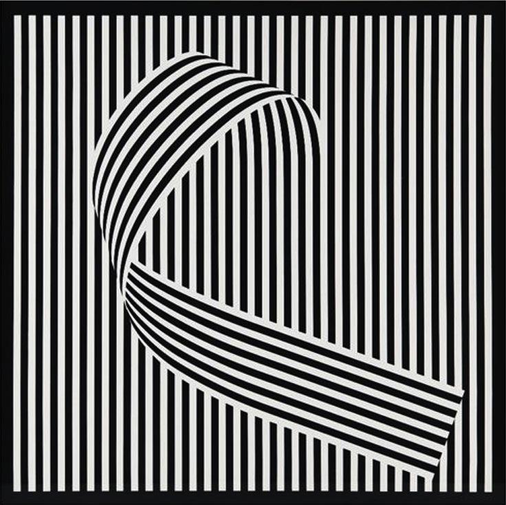 lorenzelli arte black white la ragione e la passione in