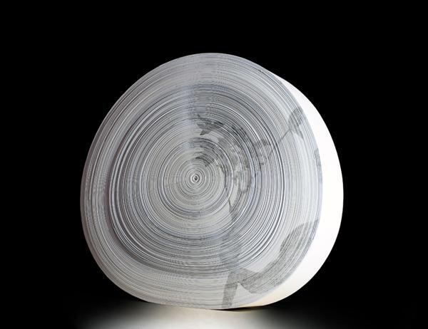 Galleria San Fedele arte Milano, Giorgio Tentolini