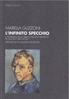 Vincent van Gogh, Mariella Guzzoni