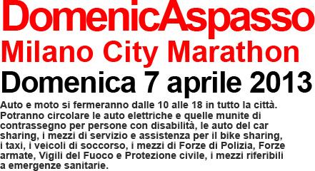 DomenicAspasso, verso Expo2015 Milano