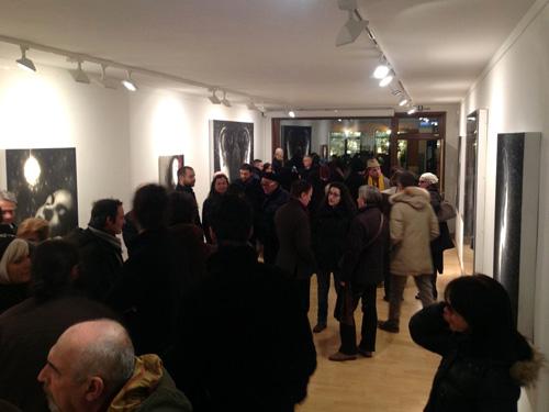 Gallerie d'arte, Bonioni Arte