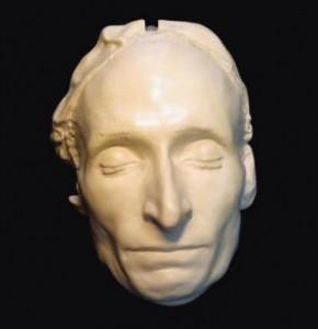 Giorgio Fontana, Blaise Pascal e la stanza della rete delle cose