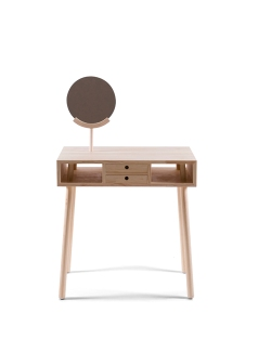 MADtastic! Fresh Design From Madrid,  Dressing table by Mad Lab