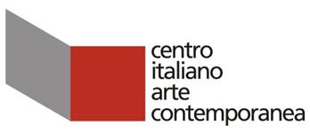 CIAC Centro italiano Arte Contemporanea, Foligno