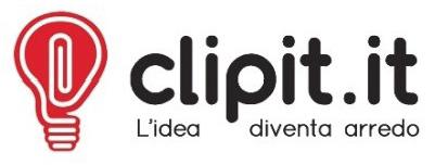 clipit.it