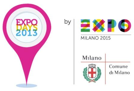 Expo Days 2013