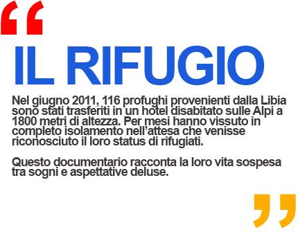 Expo Days Milano - diritti umani