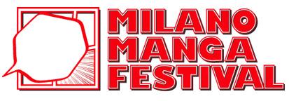 Milano Manga Festival 2013