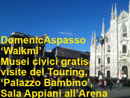 Salone del mobile 2013 - Milano domenicaspasso