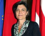 Ada Lucia De Cesaris - Vicesindaco di Milano