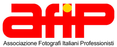AFIP - Associazione Fotografi Italiani Professionisti
