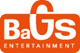 BaGS Entertainment