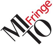 MiToFringe - Festival MITO 2013
