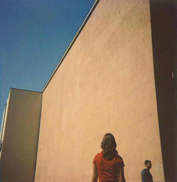 PHOTISSIMA ART FAIR - Gianpiero Fanuli, Urban Landscape - Italy, 2005, stampa lambda alluminio e plexiglass, cm 58x60, courtesy Riccardo Costantini Contemporary