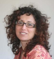 Sara Pulici