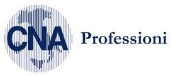 Settimio Benedusi per AFIP e CNA Professioni
