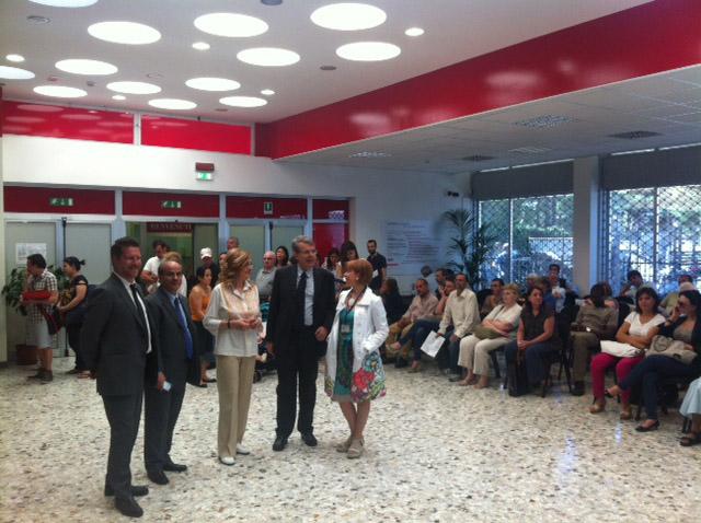 Ufficio Di Anagrafe Milano : Anagrafe milano via padova u zona orari lunedì u venerdì