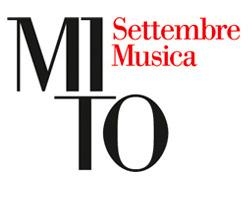 Festival MITO Settembre Musica 2013