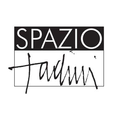 Spazio Tadini, arte a Milano