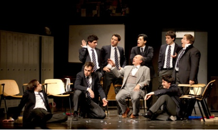 Teatro Elfo Puccini 2013 - 2014