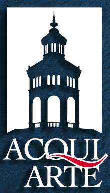 ACQUI ARTE arte contemporanea in mostra ad Acqui Terme