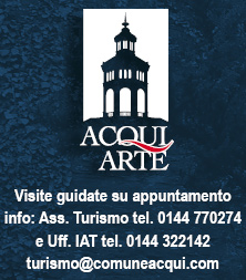 Acqui Arte