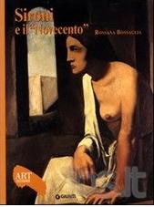Rossana Bossaglia, Sironi e il Novecento, 2005, Giunti Editore
