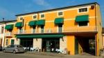 albergo povegliano veronese Hotel Simonati
