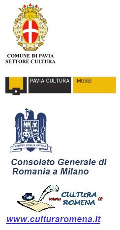Daniela Nenciulescu Castello Visconteo di Pavia - Così puri, così corrotti