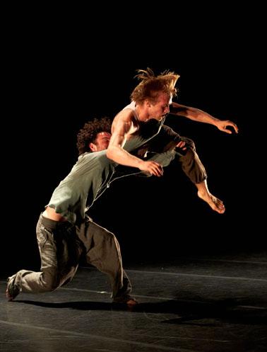 danza-contemporanea-hastadonde-sharonfridman-milano-arte-expo