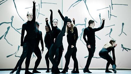danza-contemporanea-marie-chouinard-milano-arte-expo