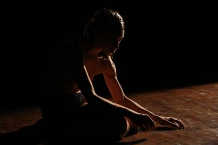 danza-contemporanea-OperaEstateFestival-Francesca-Foscarini-milano-arte-expo