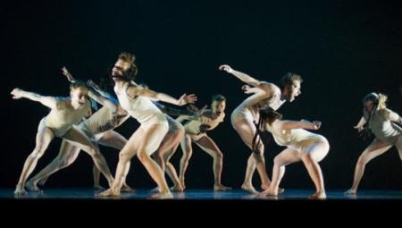 danza-contemporanea-OrienteOccidente-Festival-auradancetheater-milano-arte-expo