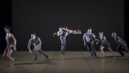 danza-contemporanea-OrienteOccidente-Festival-carteblanche-milano-arte-expo