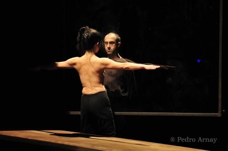 danza-contemporanea-Sasha-Waltz_Korper-milano-arte-expo