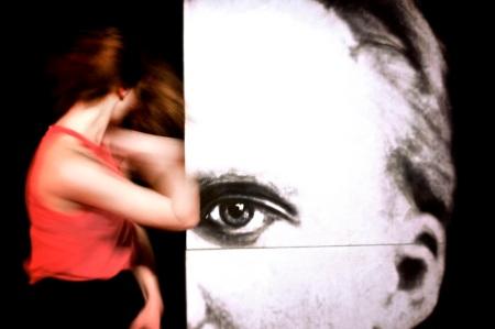 danza-contemporanea-SCHNURRBART-Marta-Bevilacqua-milano-arte-expo