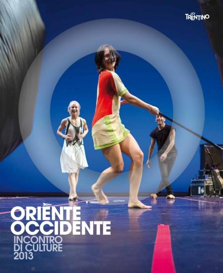 danza-contemporanea_festivalorienteoccidente2013-milano-arte-expo