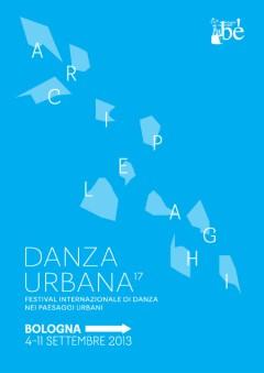 danza-Danza-Urbana-Festival-Edizione_2013-milanoartexpo-danza