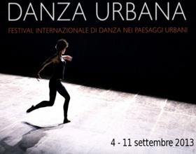 danza-Danza-Urbana-Festival-Edizione_2013-milano arte expo danza