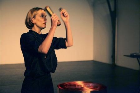 danza-operaestate-festival-TRAVAILAlmaAderberg-milano-arte-expo