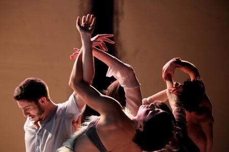 danza-urbana-isolario-lesupplici-foto-stefano-montagna-milano-arte-expo-danza