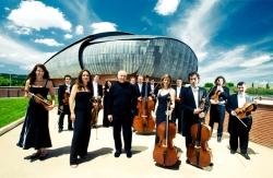 Festival MITO programma 2013 - Orchestra da Camera Italiana, ph. Marcella Cistola