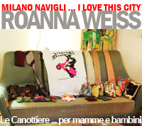 Le Canottiere Milano