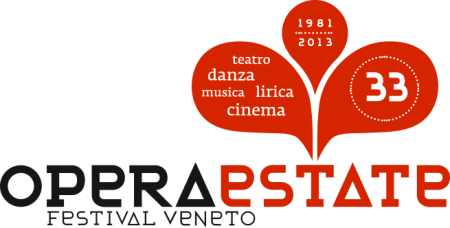 OperaEstateFestival-2013-milano-arte-expo